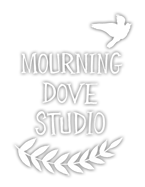 Mourning Dove Studio